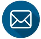 email arredamento tessuti tendaggi infissi porte finestre zanzariere cesena AM Casa