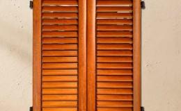 Artimec scurone finestre infissi legno serramenti Cesena Forlì Ravenna Rimini