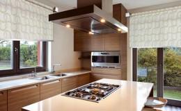 tende-scaglioni-rullo-veneziane-alluminio-legno-arredamento-moderno-casa-cesena