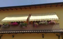 tende-sole-estive-esterno-arredamento-moderno-valla-parà-tende-motorizzate