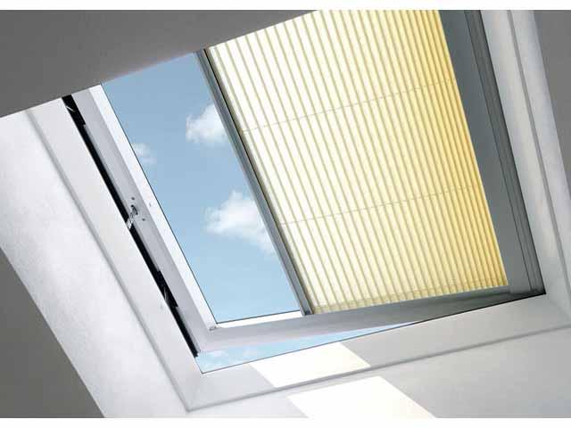 velux finestre infissi alluminio legno pvc serramenti Cesena Forlì Ravenna Rimini