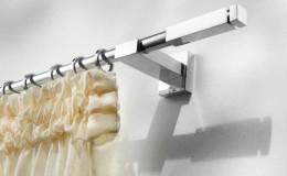 bastone-tende-acciaio-alluminio-ferro-ottone-scaglioni-arredamento-moderno-casa-cesena