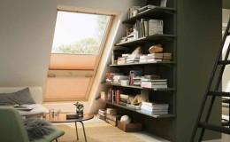 velux tende filtranti per tetti piani inclinati finestre infissi alluminio legno pvc serramenti Cesena Forlì Ravenna Rimini